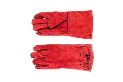 Рукавицы рабочие Wester 990-092 370265