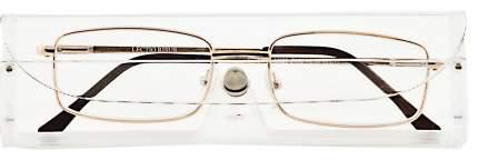 Очки для чтения Lectio Risus M002 C2/U (+2,0)