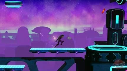 Игра Trollhunters: Defenders Of Arcadia для Nintendo Switch
