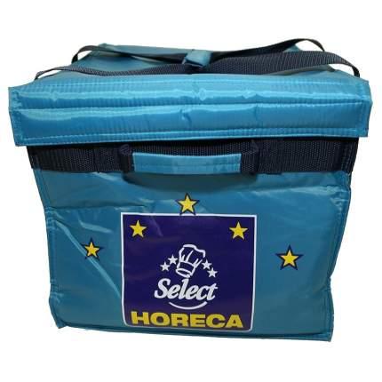 Сумка-термос Horeca select Синий