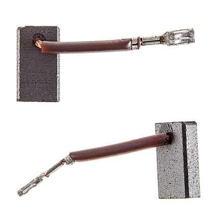Щетки угольные RD (2 шт,) для Bosch (1617014138) 6х12х24мм AUTOSTOP 404-316 77457