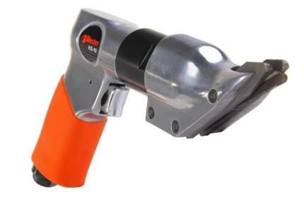 Ножницы пневматические Wester KS-10 75508