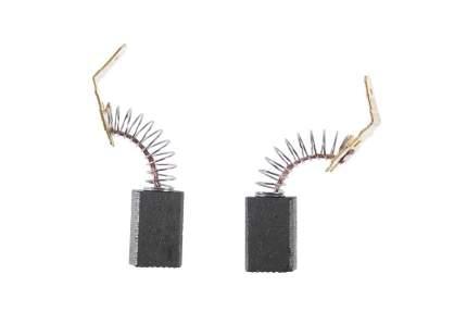 Щетки угольные GR (2шт,) для Makita (СВ-417) 6х9х12,5мм AUTOSTOP 404-219 158152