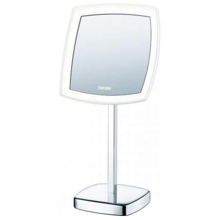Зеркало косметическое Beurer BS99