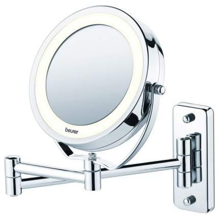 Зеркало двустороннее Beurer BS59