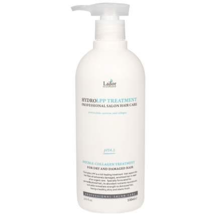 Маска для волос La'dor Hydro LPP Treatment 530 мл