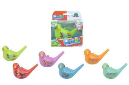 Дудка игрушечная Giochi Preziosi CPP02010/RU/96 Соловей, в ассортименте