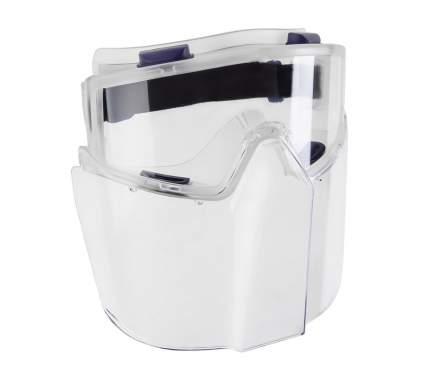 Защитные очки Hammer PG05 435246
