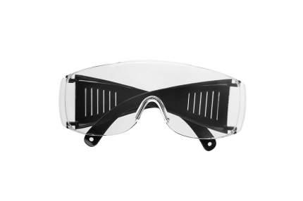 Защитные очки Hammer PG01 370292