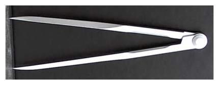 Циркуль измерительный Domingo Ferrer Люкс