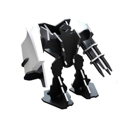 Настольный Органайзер Charsky Studio Desktop Robot Premium Edition