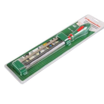 Набор заточной Hammer Flex 401-101 № 1 62773