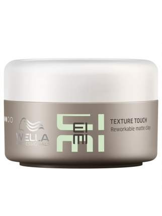Средство для укладки волос Wella Professionals EIMI Texture Touch 75 мл