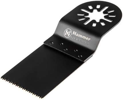 Полотно пильное Hammer 220-036 174903