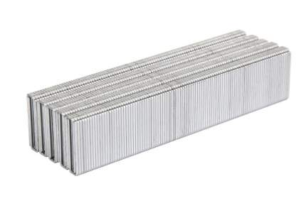 Скобы 826-000 для пневмостеплера WESTER NT5040