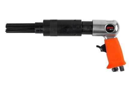Пневматический ручной молоток Wester VM-10 75525