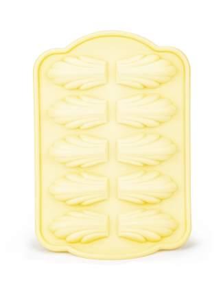 Форма для выпечки ATTRIBUTE Bake 10 ячеек