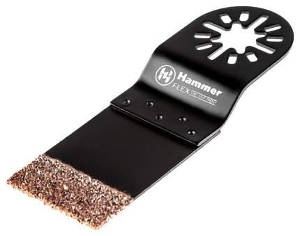Полотно пильное Hammer 220-029 174616