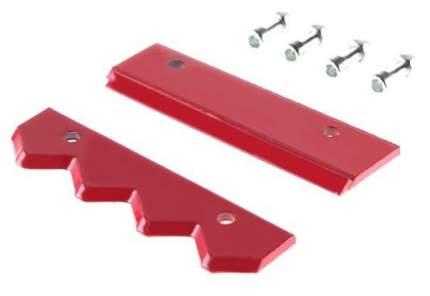 Пластина режущая (нож) Hammer Flex 210-025 к шнеку 403282