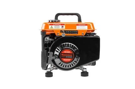 Бензиновый генератор Hammer GN1000i 358779