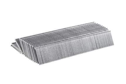 Гвозди 826-014 для пневмостеплера WESTER NT5040