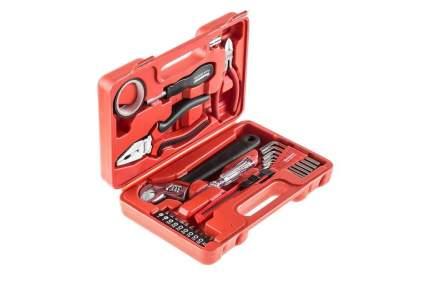 Набор инструментов Hammer Flex 601-040