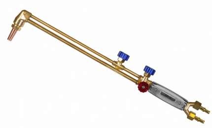 Резак трехтрубный пропановый Сварог Р3П-32 (R3P-32-LPG) 535мм