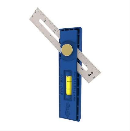Разметочный инструмент Multi-Mark Kreg KMA2900