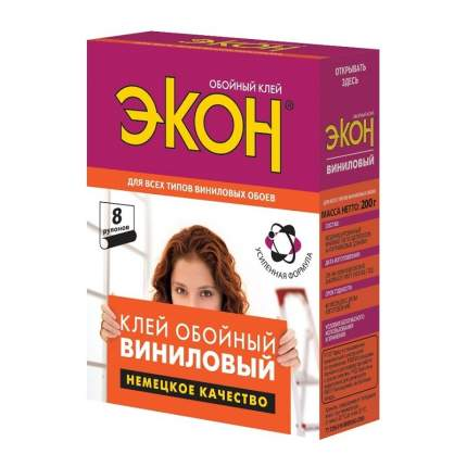 ЭКОН Виниловый, 200 г 1312333