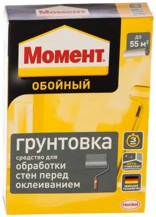 Грунтовка Момент, 150 г 1299238
