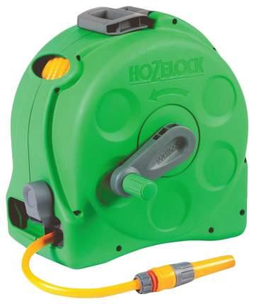 Катушка для шланга Hozelock Maxi Plus 2415P0000