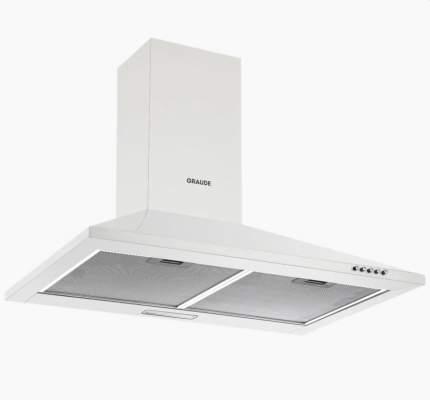 Вытяжка кухонная Graude DHP 60.0 W