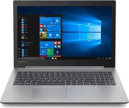 Ноутбук Lenovo IdeaPad 330-15IKB (81DC017PRU)