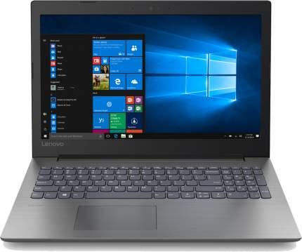 Ноутбук Lenovo IdeaPad 330-15IKB (81DC017QRU)