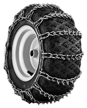 "Цепи колесные для минитрактора 16х6,5-8"" Husqvarna 9649930-01"