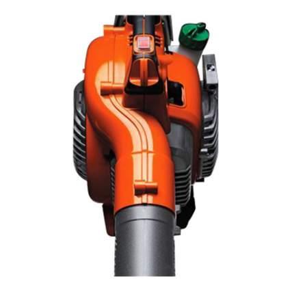 Бензиновая воздуходувка-пылесос Husqvarna 125 BVX Blower 9527156-45