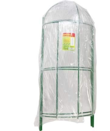 Шпалера Grinda 422259 Овал 215 см