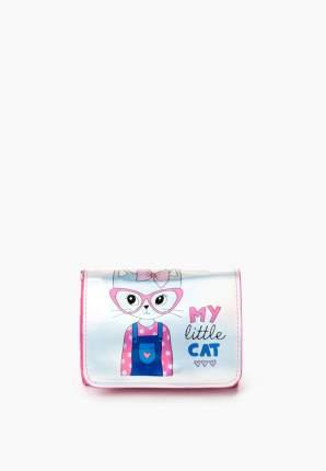 Детская сумка Modis M201A00710I845ONE