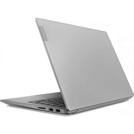 Ноутбук Lenovo IdeaPad S340-14IWL (81N700HTRK)