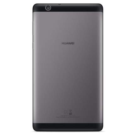 "Планшет Huawei MediaPad T3 7"" (BG2-W09) Grey"