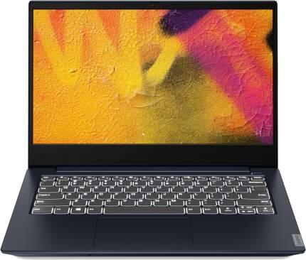 Ноутбук Lenovo IdeaPad S340-14IWL (81N700J1RU)