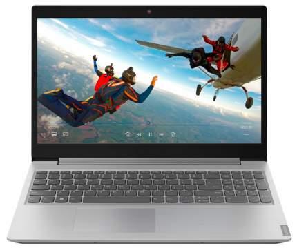 Ноутбук Lenovo IdeaPad L340-15IWL (81LG00MQRU)