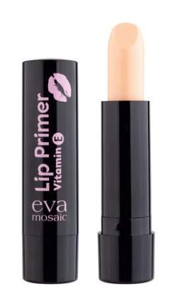 База для губ Eva Mosaic Lip Primer Vitamin E