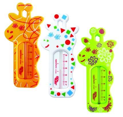 Индикатор температуры воды Пома Жираф
