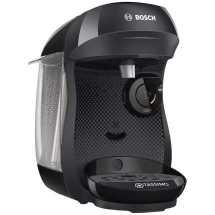 Кофемашина капсульного типа Bosch TAS 1002
