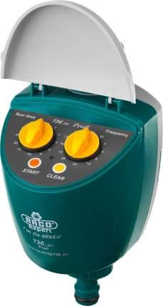 Таймер подачи воды для полива Raco 4275-55/736_z01