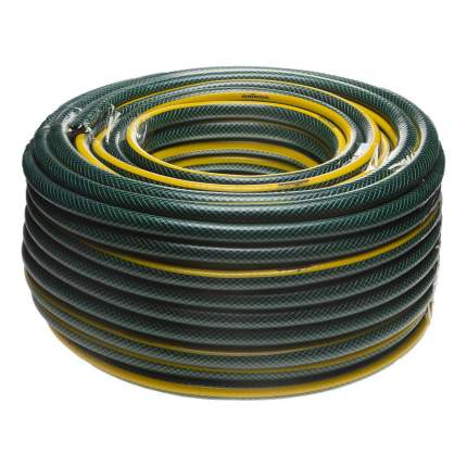 Шланг для полива Grinda 429000-1/2-50 50 м