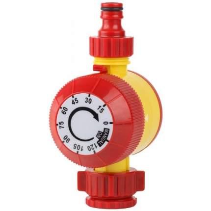 Таймер подачи воды для полива Grinda 8-427805_z01