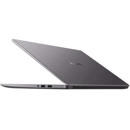 Ультрабук Huawei MateBook D Boh-WAQ9R Space Grey