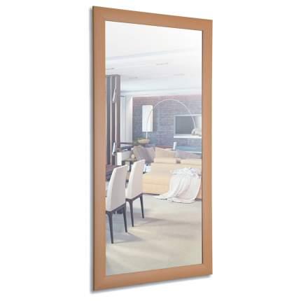 Зеркало MIXLINE Бук 410х610